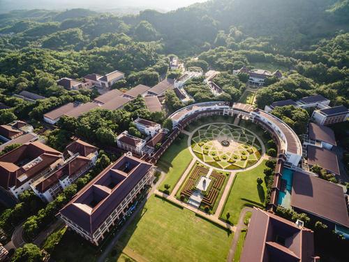 高考后泰国留学
